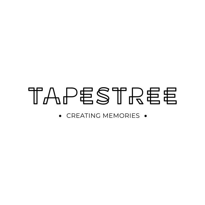 tapestree-01