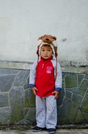 khasi-boy